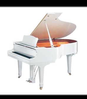 מתוחכם מלניק פסנתרים MD-61
