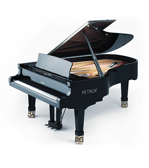 מודיעין מלניק פסנתרים LH-41